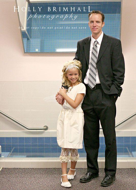 baptism picture | Alex\'s baptism day | Pinterest | Bautismo ...