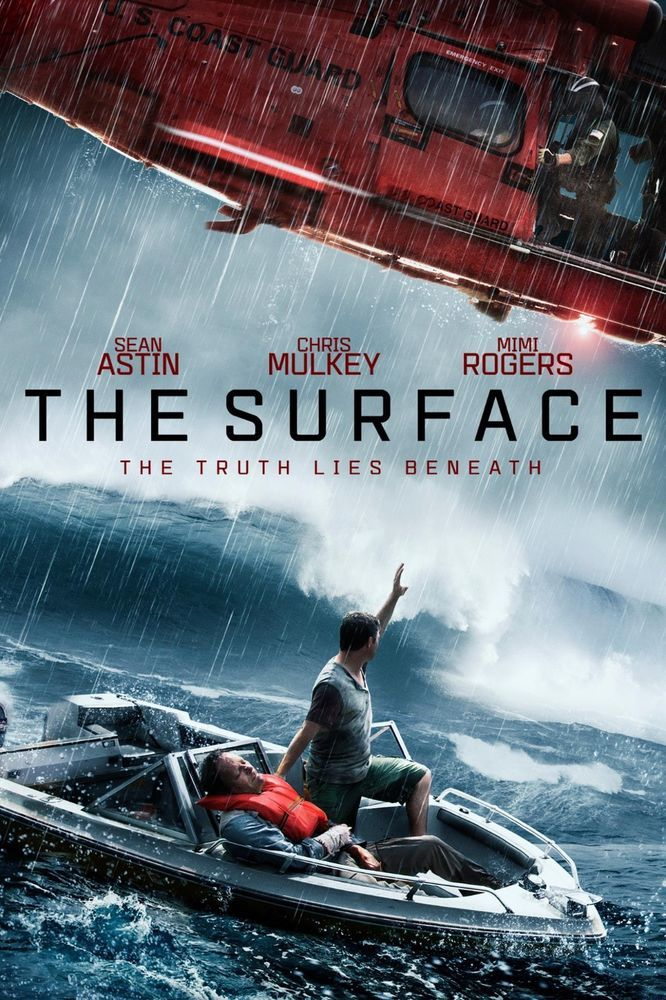The Surface Dvd Custom Signed By Sean Astin For Patty Duke Fundraiser Download Movies Full Movies Online Free Dvd
