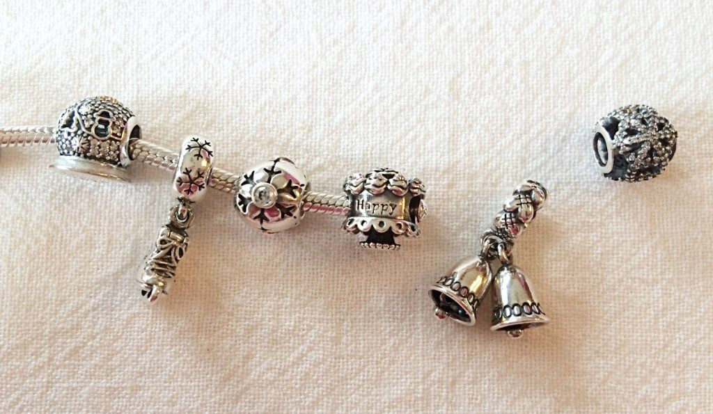 How to Remove Tarnish from Silver Jewellery My Pandora