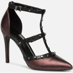 Buffalo Sandalettenn in Bunt – 45%   Größe 40   Damen sandalen BuffaloBuffalo