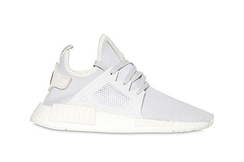 adidas NMD XR1 Amazon PK W Amazon XR1 most trusted e retailer 935245