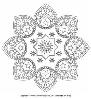 Eid al-Adha - Islam Coloring Pages | Eid cards, Eid greetings, Eid ... | 347x320