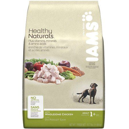 Pets Dog Food Recipes Natural Dog Food Premium Dog Food