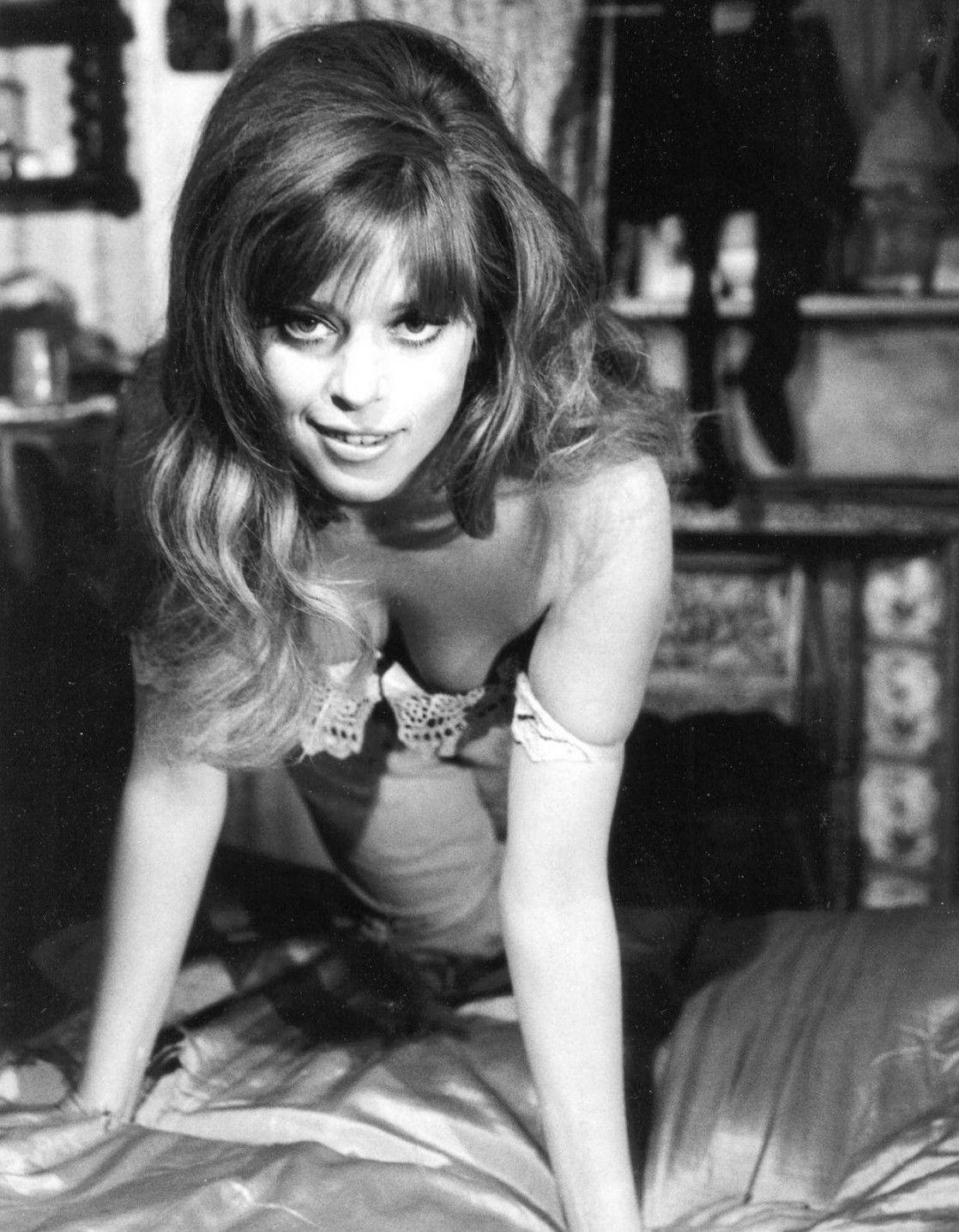 Jennifer Barnhart picture