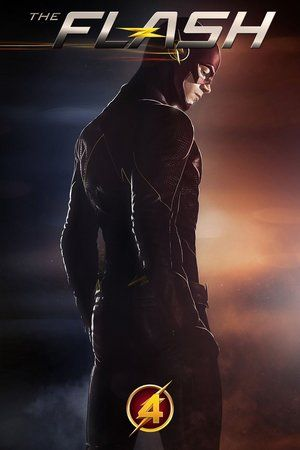 The Flash Season 4 Episode 5 Torrent Download. Here You can Download