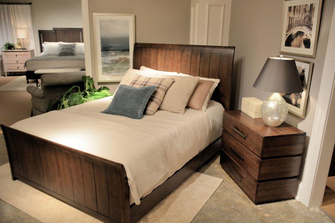 11 Beautiful Mathis Brothers Bedroom Furniture Sets Picture Ideas Bedroom Furniture Sets Furniture Bedroom Furniture