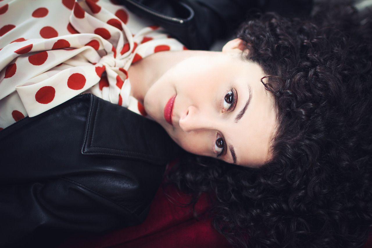 Saira Khan picture