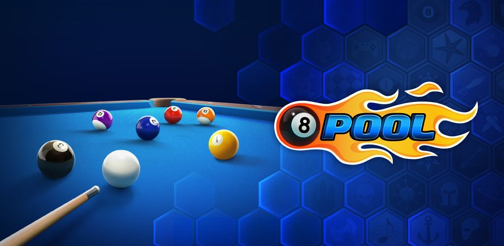 8 Ball Pool Hack Mod Apk V4 5 2 Unlimited Coins And Cash