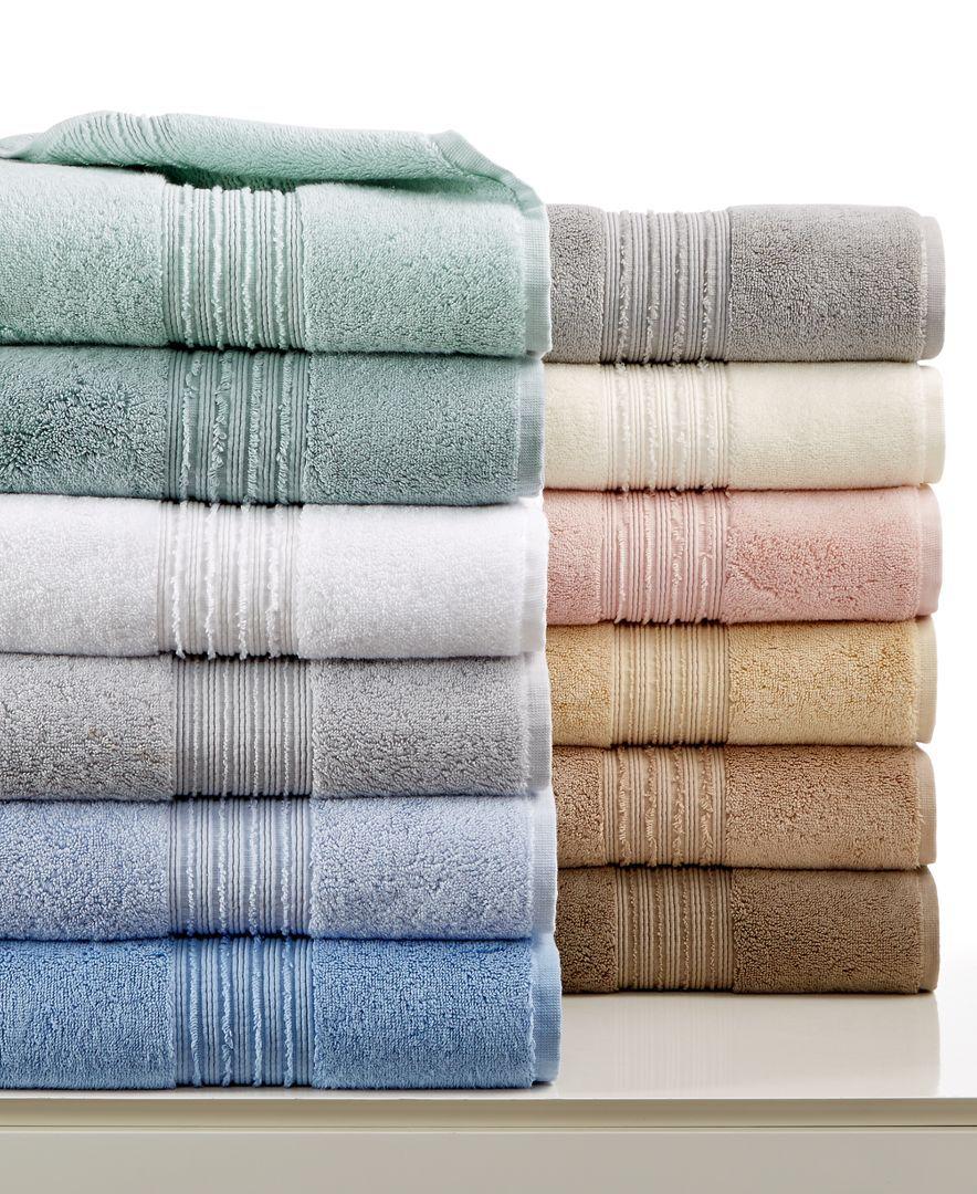 Turkish 33 X 70 Bath Sheet Turkish Bath Towels Turkish Bath