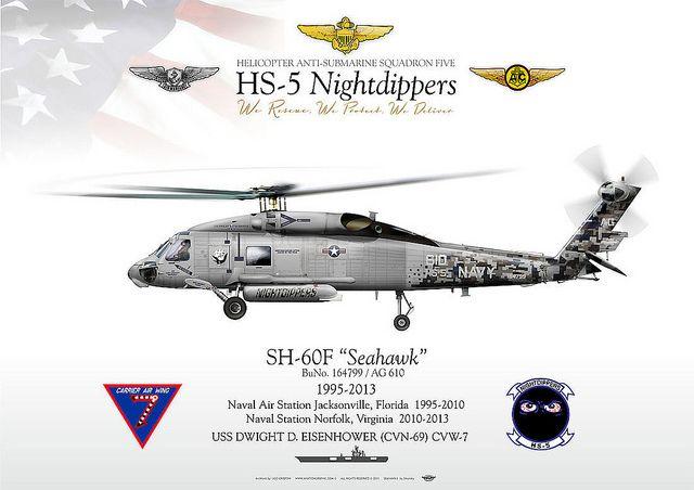 1304108576_JP-1093-SH-60F-HS-5_Nightdippers | Flickr - Photo Sharing!