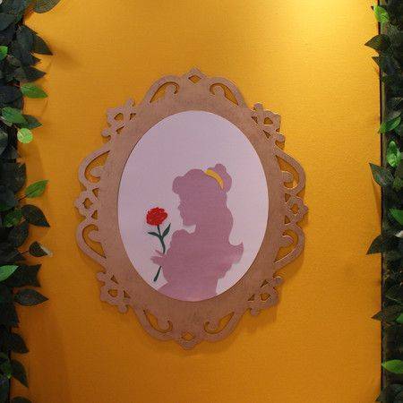 decoration anniversaire et mariage th me la belle et la b te beauty the beast party ideas. Black Bedroom Furniture Sets. Home Design Ideas