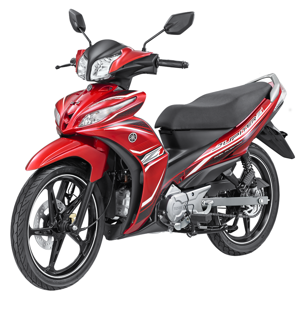 Jupiter Z1 Sporty | Gadai BPKB | Motor Yamaha | Pinterest for Motor Bebek Honda Terbaru 2015  535wja