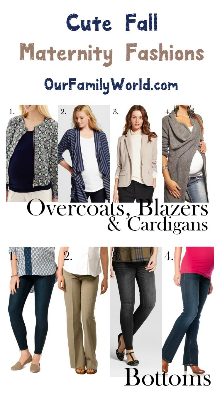 Fabulous fall maternity clothes for stylish mamas fall maternity fabulous fall maternity clothes for stylish mamas ombrellifo Images