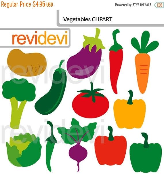 50 off sale vegetables clipart healthy food clipart vegetable rh pinterest com  free healthy food clipart images