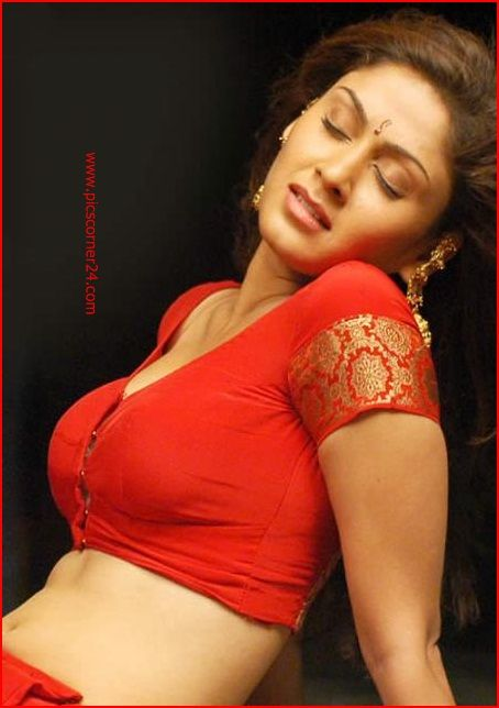 tamil telugu actress hot pictures