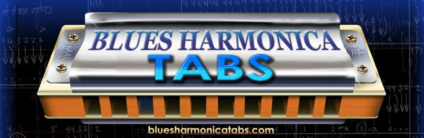 The Best Blues, Country and Rock Harmonica Players