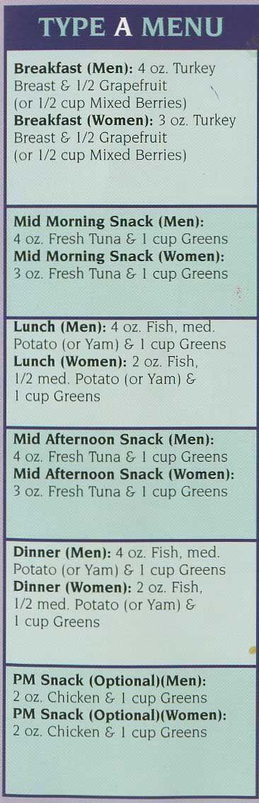 Fast Food Recipes Vegetarian