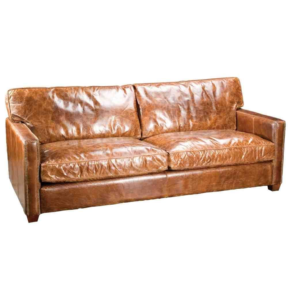 Ecke The Sofa Company Los Angeles Top Custom Factory With Leather