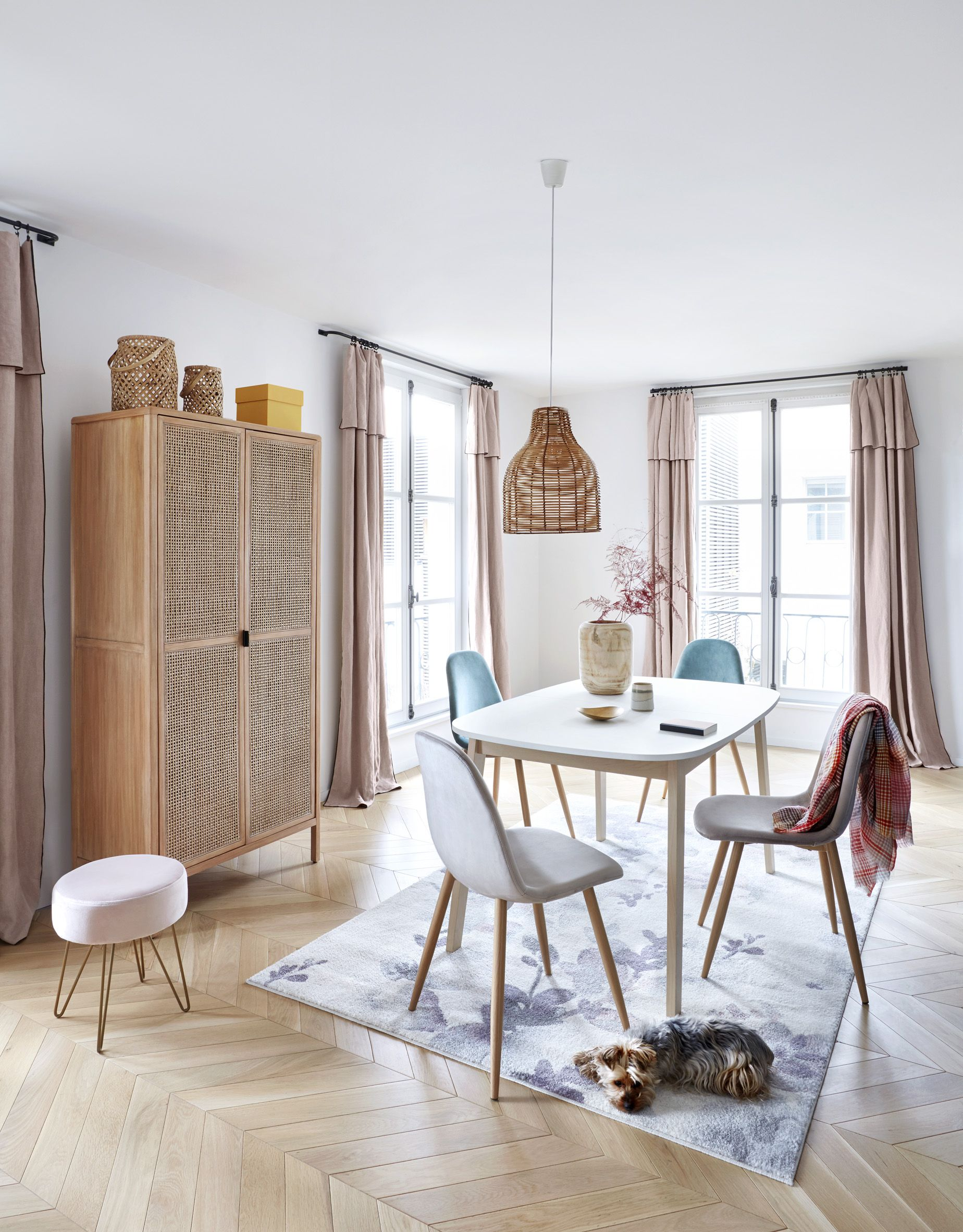 Nouvelle Collection But Blog Deco Decoration Maison Salle A Manger Tendance Mobilier De Salon