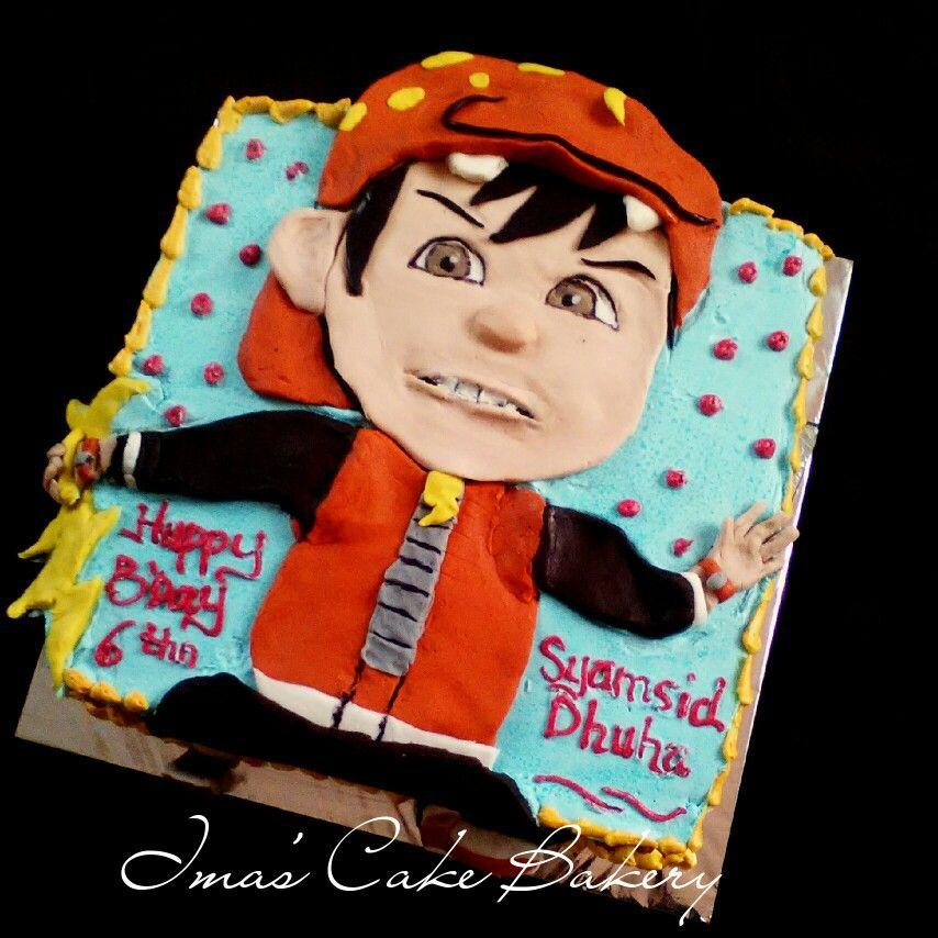 Cake Karakter Dapur Imacakecirebon Pinterest Cirebon
