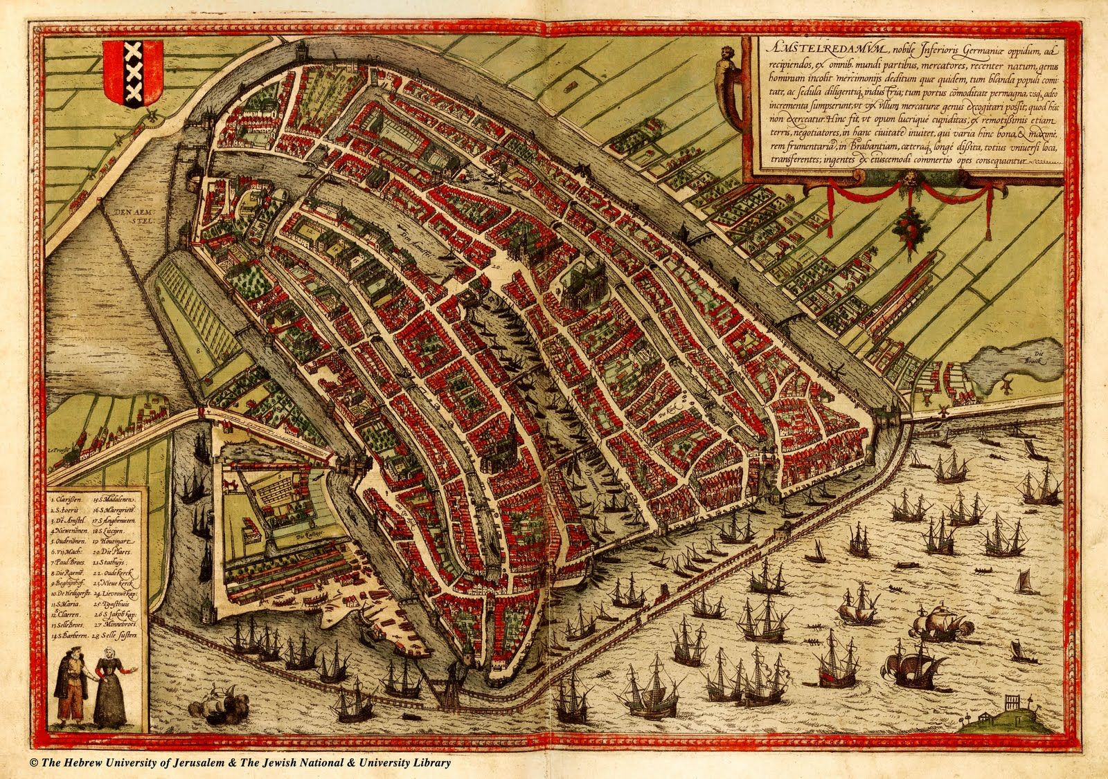 HttpbpblogspotcomiJZcKzsaUTbhJcYtFIAAAAAAAAARk - Amsterdam old map
