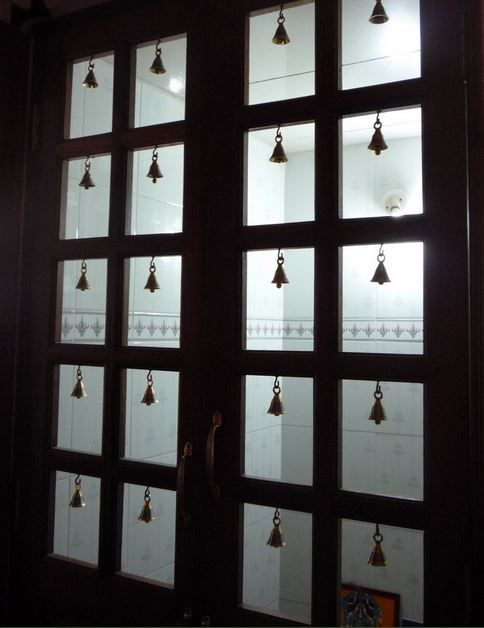 Pooja Room Door Designs PoojaRoom Pinterest Room door