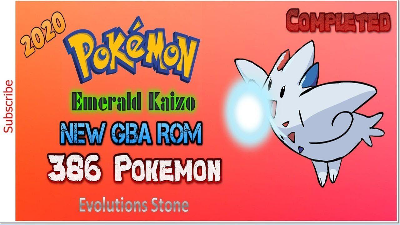 e57b9ea6454fb5a8726c21b879d8b743 - How To Get Mega Evolution Stones In Pokemon Let S Go