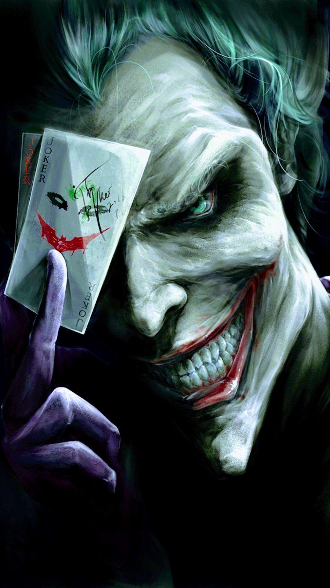 Joker Joaquin Phoenix Joker Wallpapers Batman Joker Wallpaper Joker Comic