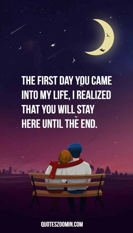 Cute love quotes for him  RelationshipQuotes BoyfriendQuotes is part of Love quotes for him -