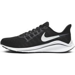 Photo of Nike Air Zoom Vomero 14 Herren-Laufschuh – Schwarz Nike