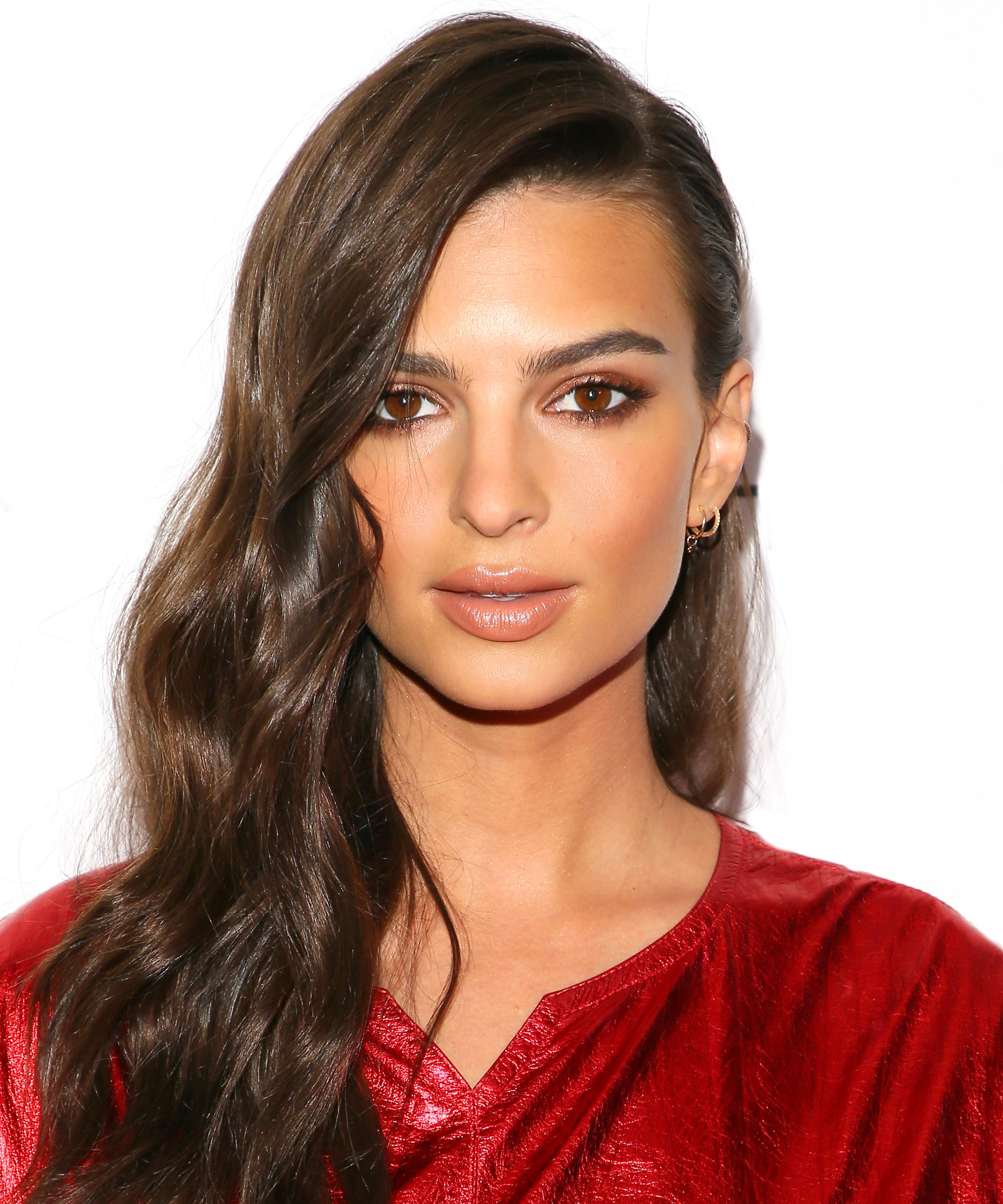 Celebrity Dark Brown Hair Colors To Copy Right Now Actresses With Brown Hair Dark Brown Hair Color Brown Hair Colors