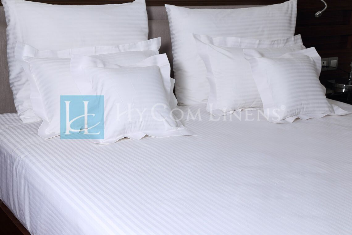 www hycomlinens com pillows pillows manufacturers in india
