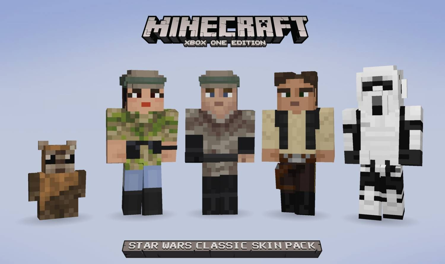 pictures of Xbox 360 Minecraft skins - Google Search ...