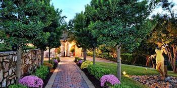 e57bf2bf54ab0c5f1a5b3679075d79df - Hotels Near Ashton Gardens North Houston Tx