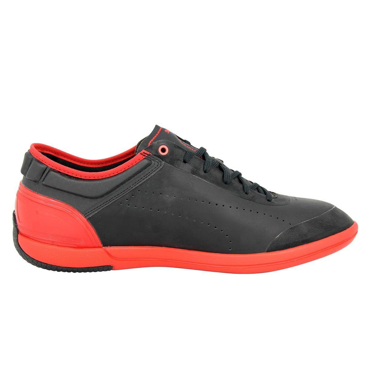 puma ferrari homme chaussure 44