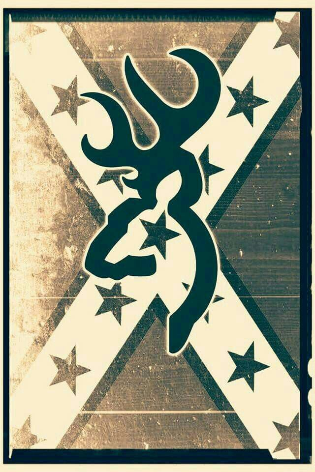 Pin By Holly Byrd On Country Pinterest Browning Symbol