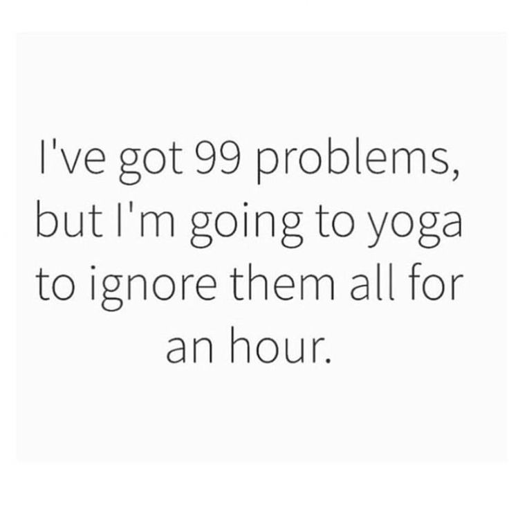 Image Result For Yoga Quotes Funny
