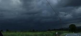 tormentas lluvias - Buscar con Google