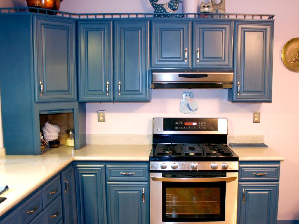 Can you spray paint kitchen cabinets modern interior paint colors check more at