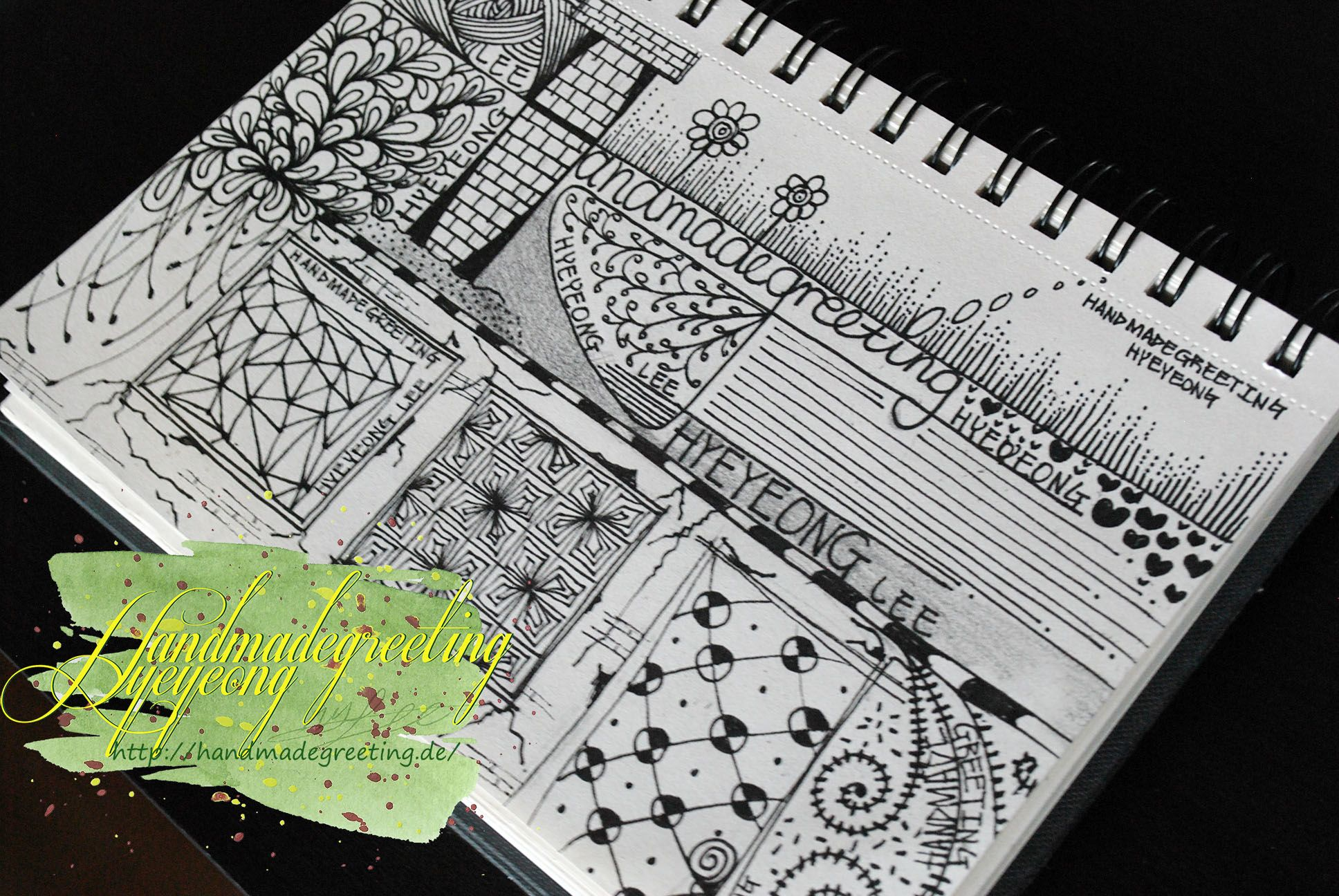 handmadegreeting.doodle