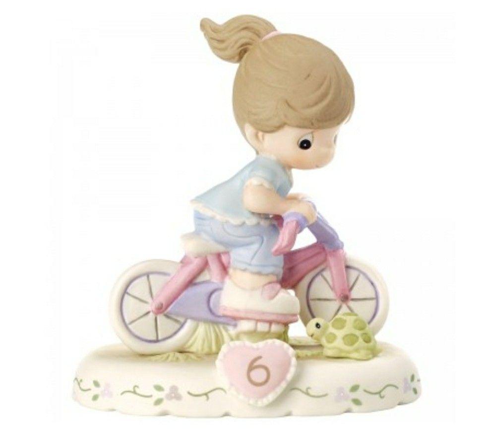 Park Art My WordPress Blog_Growing Up Birthday Girl Figurines 1981
