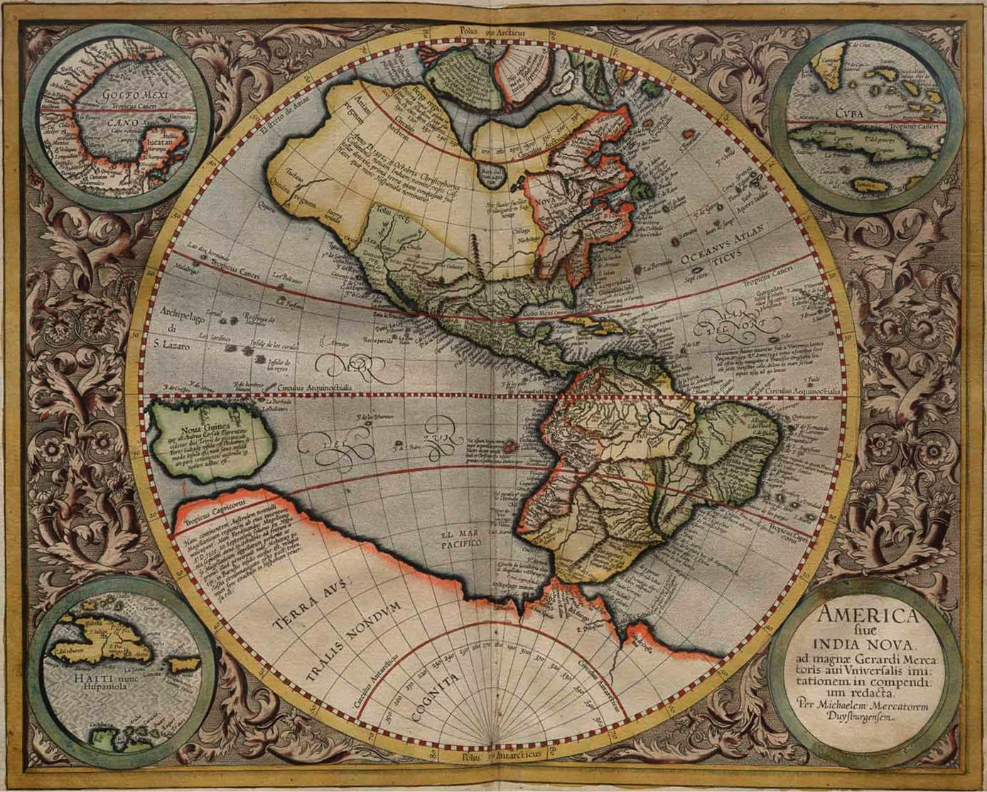Pin By Dominique Wilson On Stuff To Buy Pinterest - Buy vintage maps