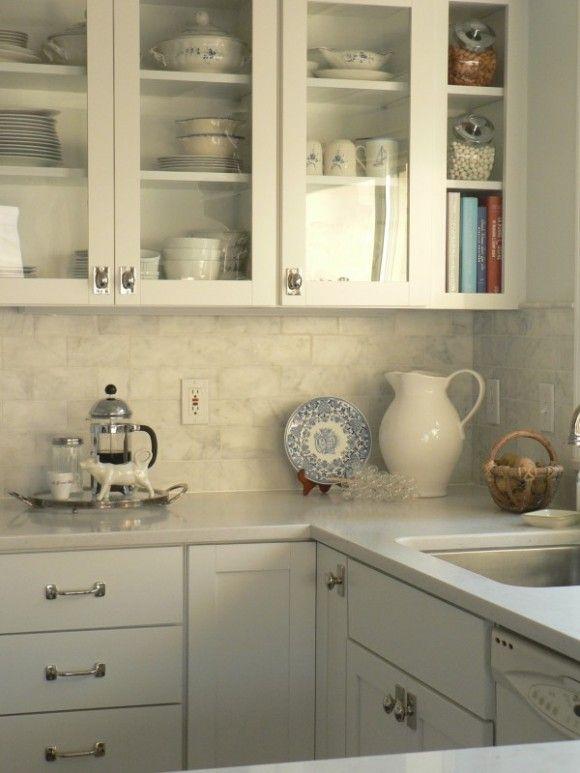 Martha Stewart Maidstone Cabinets In Picket Fence Mj Pinterest