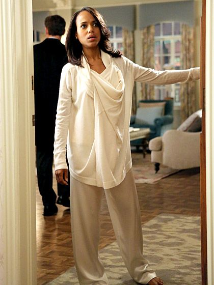 2afc52aefa68 It s Handled! Olivia Pope s Best Scandal Styles