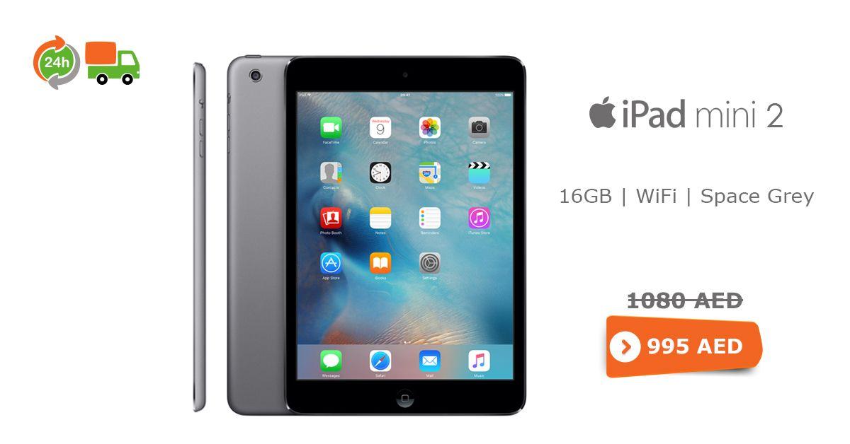 Best and #cheap #price #apple-ipad-mini-2, 16gb-wifi #space