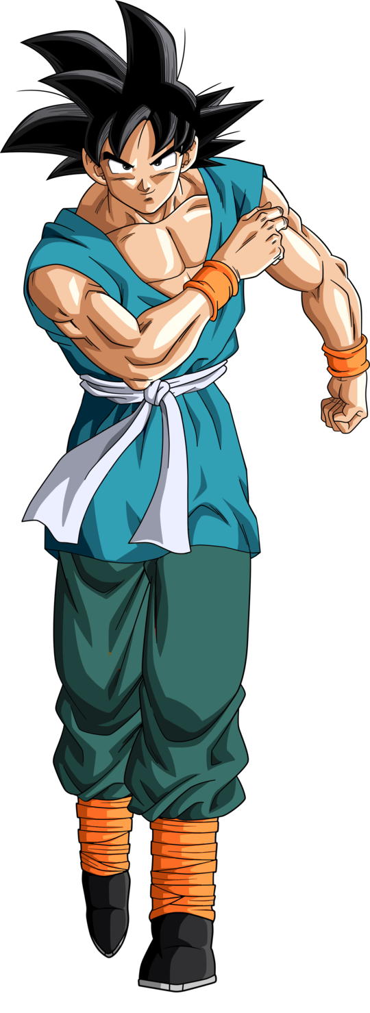 Goku Universal Tournament End Of Z By Brusselthesaiyan Dragon Ball Artwork Dragon Ball Super Goku Anime Dragon Ball Super
