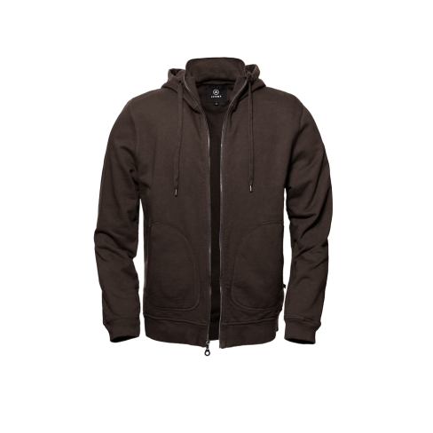Hoodie Arc'teryx Jacket Polar Fleece Cardigan, PNG