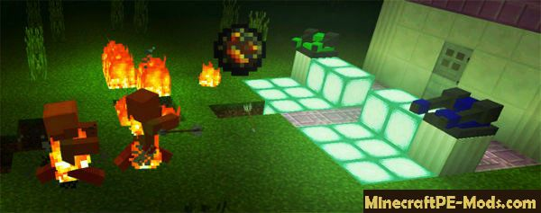 Minecraft pe 1 2 5 download free | Download Minecraft PE v1
