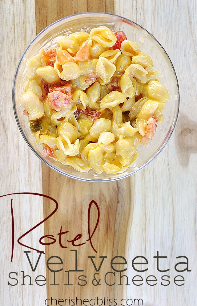 ... cheese dishes cheese recipes velveeta shells and cheese mac cheese