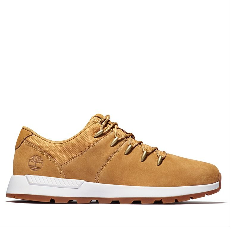 timberland homme chaussure basse